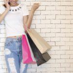 【旅行者必見】買い物のときに使えるロシア語基本フレーズ