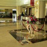【旅行者必見】ホテルのチェックインで使えるロシア語フレーズ5選