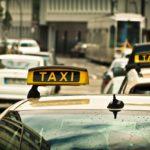 これでバッチリ!タクシーで使えるロシア語のフレーズ
