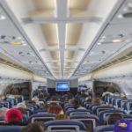 【旅行者必見】飛行機の機内で使えるロシア語便利フレーズ