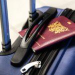 【ロシア旅行者必見】入国審査で質問されたらどう答える?