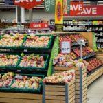 【ロシア旅行者必見】スーパーを利用する前に知るべきこと