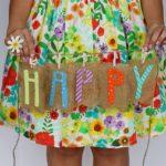 ロシア語で伝えるお祝いの言葉「誕生日おめでとう!」