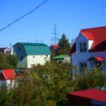 【ロシアの生活】週末は小屋付き菜園「ダーチャ」へ