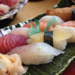 ロシア人の好きな日本食と苦手な日本食は何?