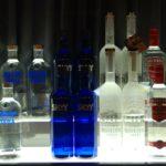 「一杯どう??」飲みに誘うときに使えるロシア語